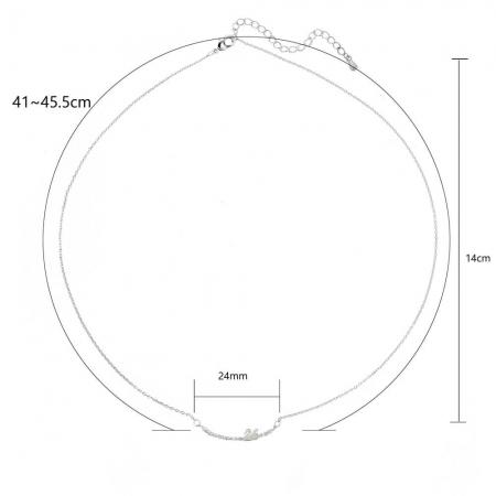 Colier dama AGN0028 [3]
