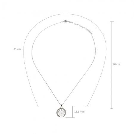 Colier dama AGN0049 [3]