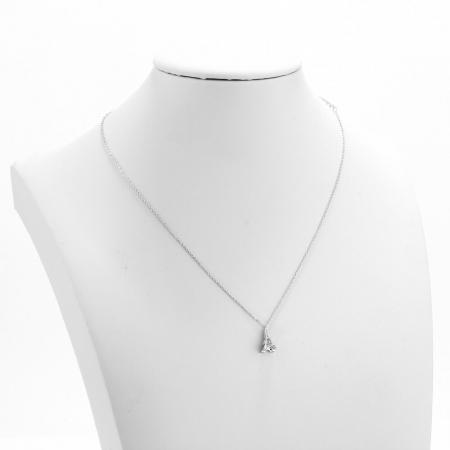 Colier dama AGN00531