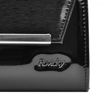Plic dama Rovicky W52-LP [5]