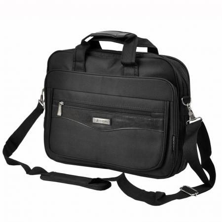 Geanta pentru laptop Ormi 9006# [6]