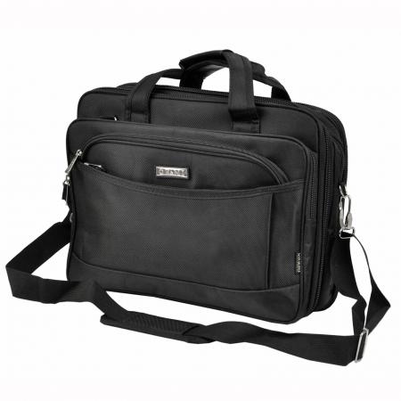 Geanta pentru laptop Ormi 9301# [5]