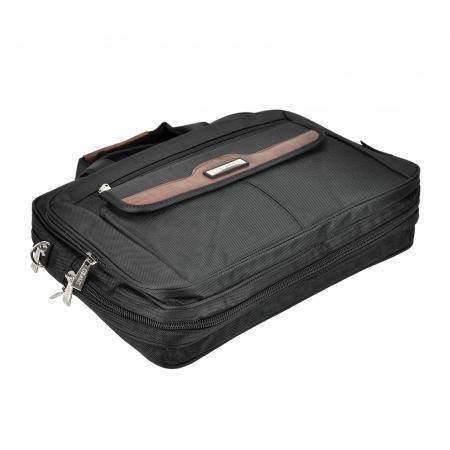 Geanta pentru laptop Ormi 9508# [8]