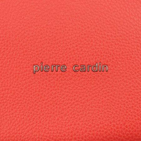 Geanta dama Pierre Cardin 11042 RX110 [4]