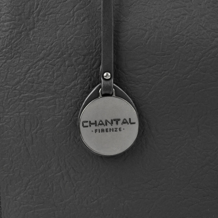 Geanta dama Chantal 8520-1 [4]