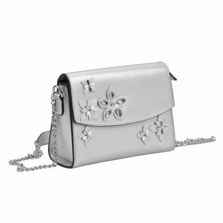 Geanta dama Glamour 99099 [4]