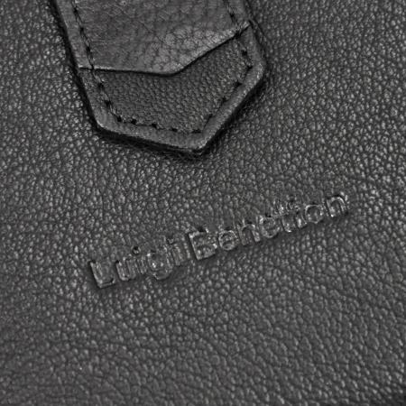Portofel dama din piele naturala Luigi Benetton 3775 [3]