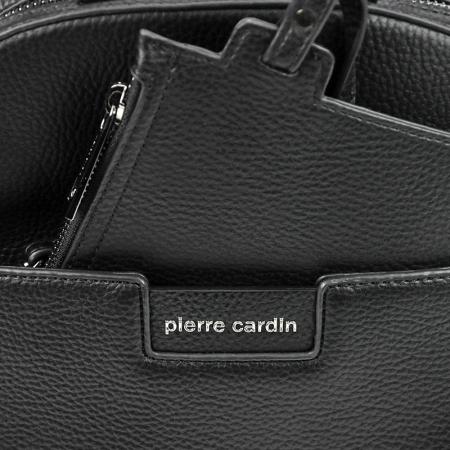 Rucsac dama Pierre Cardin 183666 JULY04 [4]