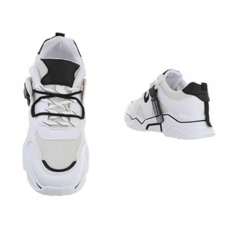 Pantofi sport dama Victoria [2]