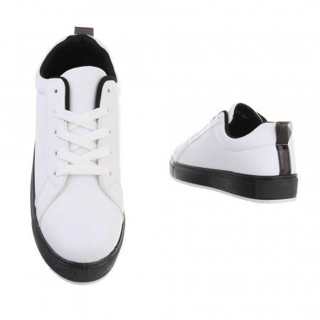Pantofi sport dama Freya [2]