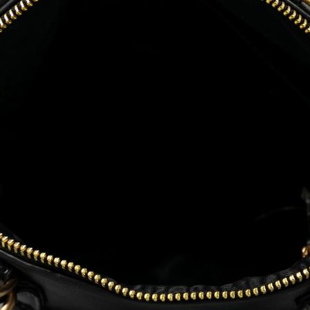 Geanta dama Carpisa [3]