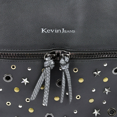 Geanta dama Kevin Jeans 92271 IZA2274