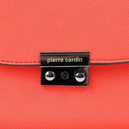 Geanta dama Pierre Cardin LF01 7486 [5]