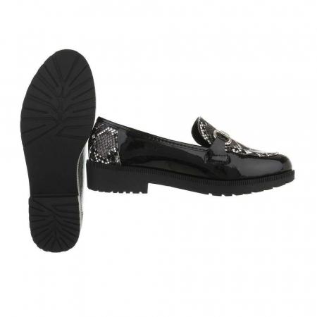 Pantofi dama Tania [1]
