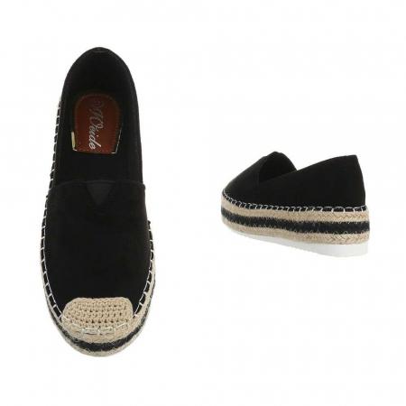 Pantofi sport dama Arania [2]