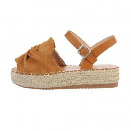 Sandale dama Seda [0]
