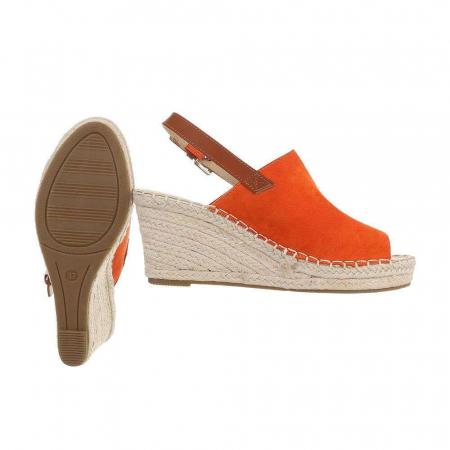 Sandale dama Sara [1]
