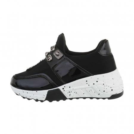 Pantofi sport dama Tara [0]