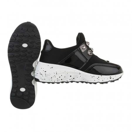 Pantofi sport dama Tara [1]