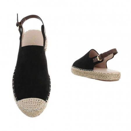 Sandale dama Ruby2