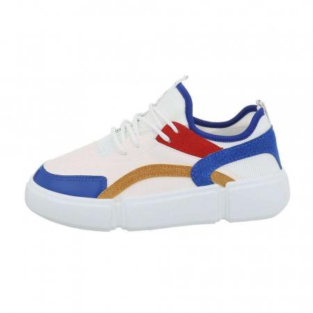 Pantofi sport dama Julia0
