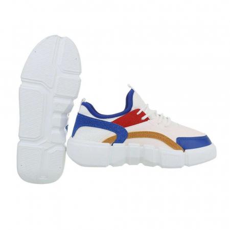 Pantofi sport dama Julia1
