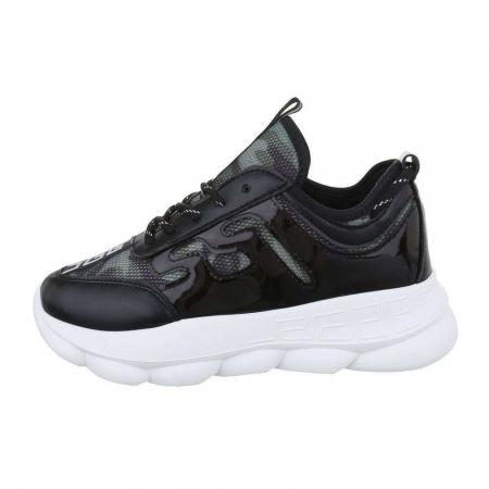 Pantofi sport dama Medussa [0]