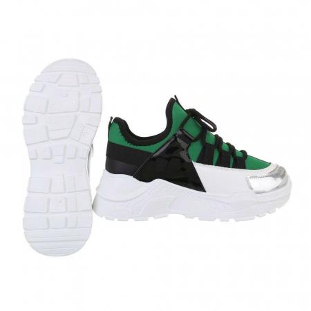 Pantofi dama sport Miry [1]