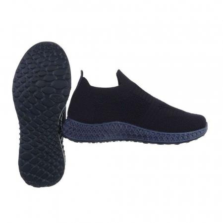 Pantofi sport dama Gina [3]