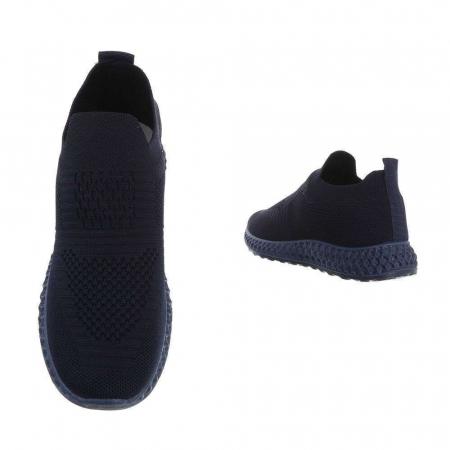 Pantofi sport dama Gina [4]