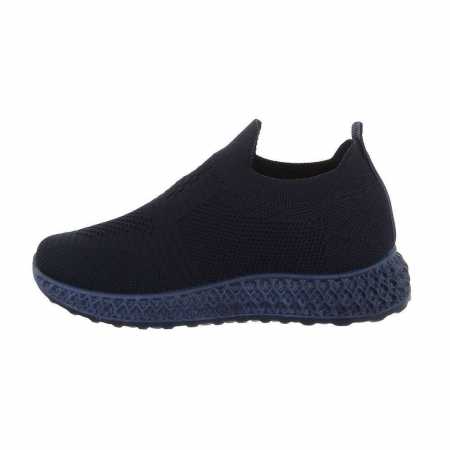 Pantofi sport dama Gina [5]