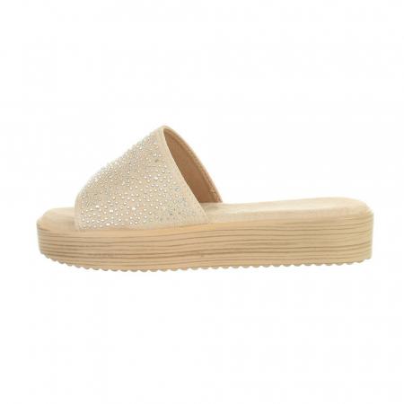 Papuci dama Loka [0]