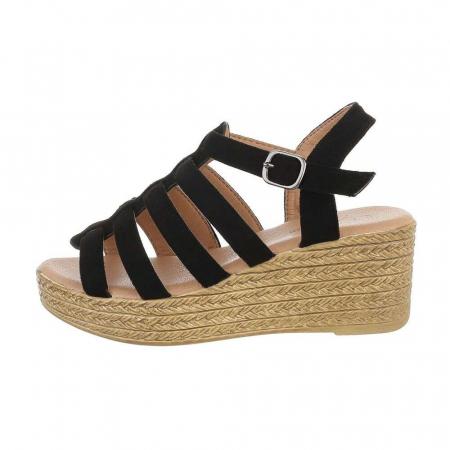 Sandale dama Eva [0]