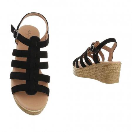 Sandale dama Eva [2]