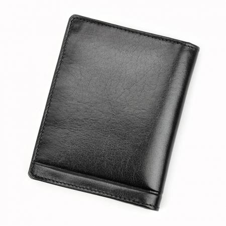Portofel barbati din piele naturala Rovicky PC-041-BAR RFID [4]