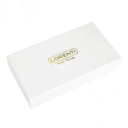 Portofel dama din piele naturala PD1130,RFID [10]