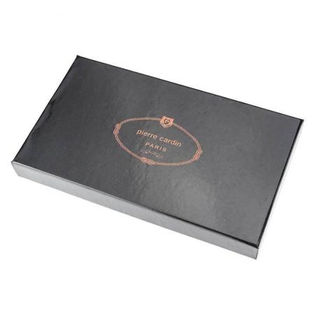 Portofel dama Pierre Cardin PD10506
