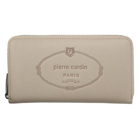 Portofel dama  Pierre Cardin, PD10906