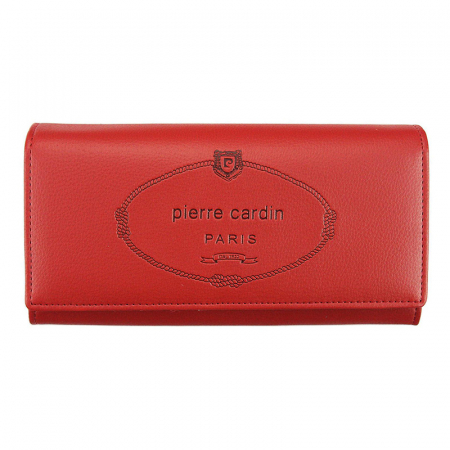 Portofel dama Pierre Cardin PD10500