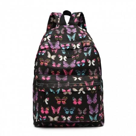 Rucsac dama Butterfly [0]