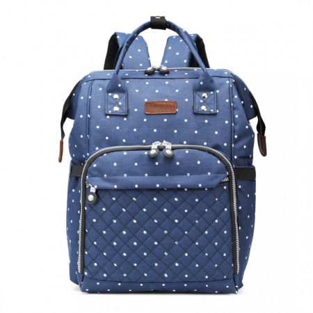 Rucsac multifunctional mamici Faith16