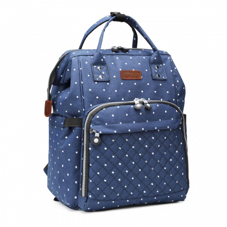 Rucsac multifunctional mamici Faith20
