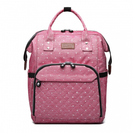 Rucsac multifunctional mamici Faith0