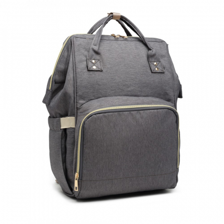 Rucsac multifunctional mamici Victoria7