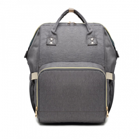 Rucsac multifunctional mamici Victoria6