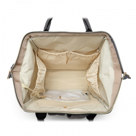 Rucsac multifunctional mamici Victoria9