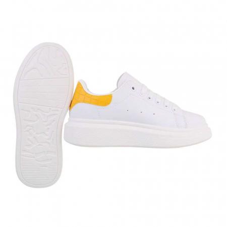 Pantofi sport dama Lia [1]