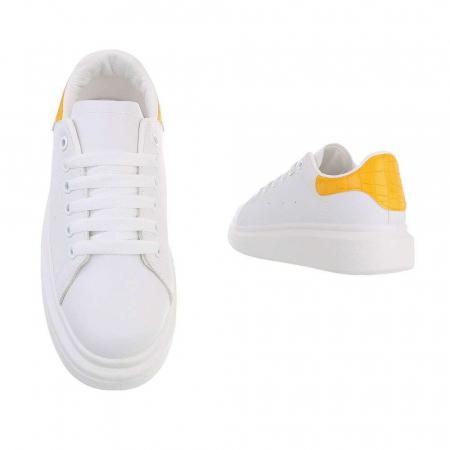 Pantofi sport dama Lia [2]