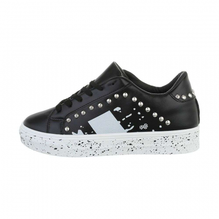 Pantofi sport dama Eliza [0]