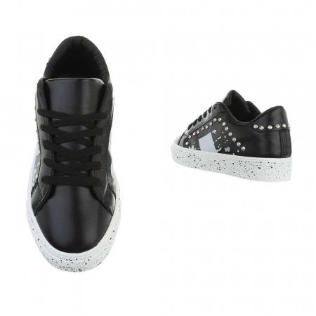 Pantofi sport dama Eliza [2]